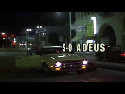 Trailer do filme O Perigoso Adeus
