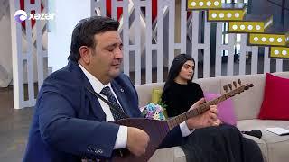 As ıq Azər Xanlarog Lu Popuri 5də5