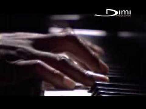 RAY LEMA - ATAN'DELE - www.raylema.com