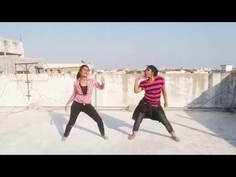 Khaidi No150 | Ammadu Lets Do Kummudu |Chiranjeevi, Kajal Aggarwal| Talentdunia.in