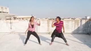 Khaidi No  150 | Ammadu Lets Do Kummudu |  Chiranjeevi, Kajal Aggarwal  | Talentdunia.in