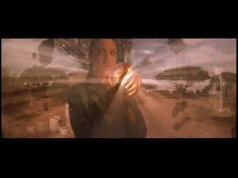 映画「トゥームレイダー2」日本版劇場予告