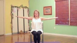 Exercises for Women Over 60 : General Fitness Tips