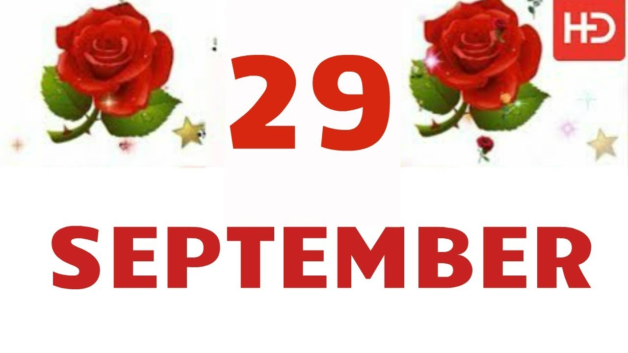 29 SEPTEMBER Special New Birthday Status Video , happy birthday wishes,  birthday msg quotes जन्मदिन