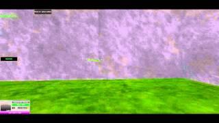 roblox rpg game by dark886helper