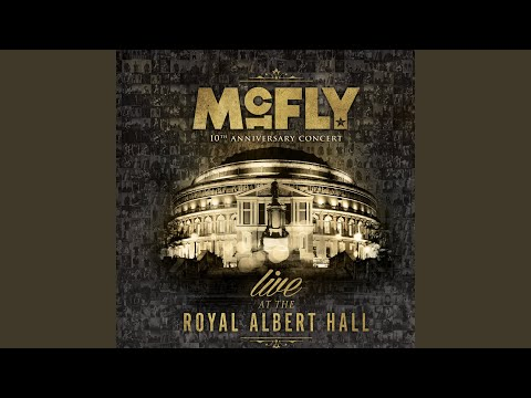 Five Colours In Her Hair [Live At The Royal Albert Hall] mp3