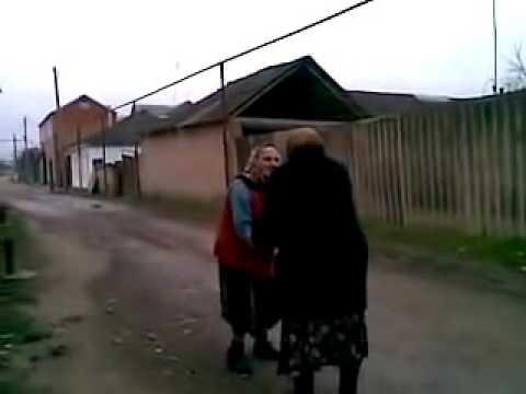 Бабушки порно видео онлайн, Бабушки смотреть порно