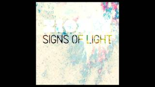 Zion I - Signs of Light