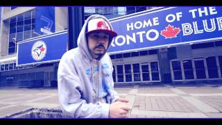 Turk   Bars after Bars @TnT SickThugz Dir @416PrinceBeatz @MercenaryBeats