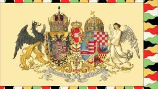 """k. k. Infanterie Marsch """"Kaiser Karl-Marsch"""""""