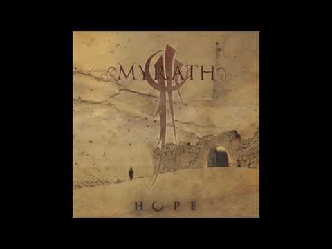 Myrath Hope FULL ALBUM