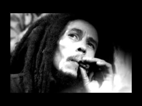 Bob Marley - Bad Boys - HD