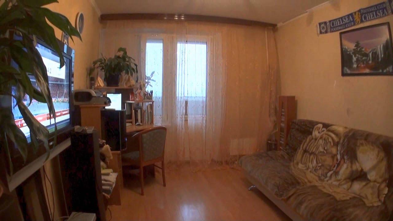 Продажа квартир в Москве - YouTube