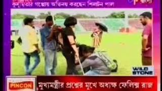 kusumitar-gappo-in-etv-news