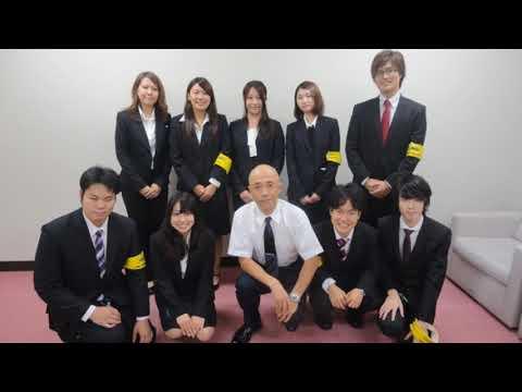 学生健保共済会東大阪支部学生部会