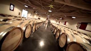 Wine Concierge Service - Grand Hôtel de Bordeaux & Spa Août 2014 HD