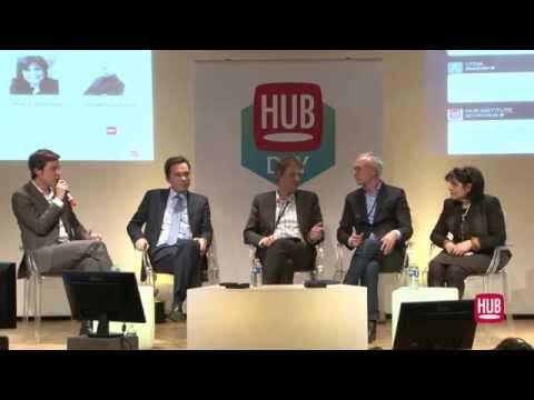 L'évolution du point de vente | Leroy Merlin, BUT, Unibail-Rodamco, Beaumanoir, Microsoft