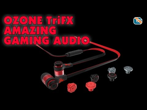 ozone-trifx-in-ear-pro-gaming-headset-review