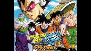 Link Dragon Ball Kai odcinek 46 HD PL
