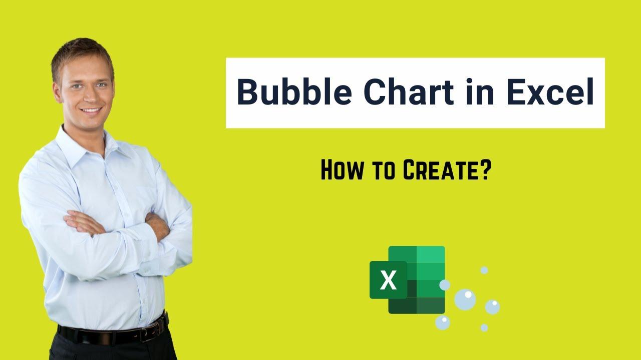 Personal Space Bubble Diagram Relationships Bubble Diagram