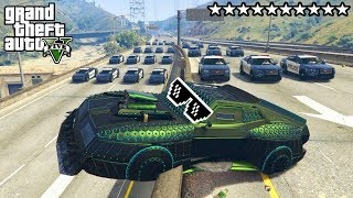 GTA 5 THUG LIFE : BEST MOMENTS EVER! ( GTA 5 Funny Moments Compilation )