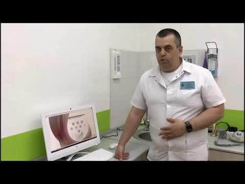 Отзыв о  программе Dental4Windows