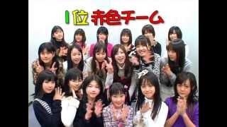 今日は何の日?エッグの日!~ゲーム編~ (2009年)