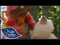 In the Night Garden 407 - Makka Pakka's Piles of Three | HD | Full Episode