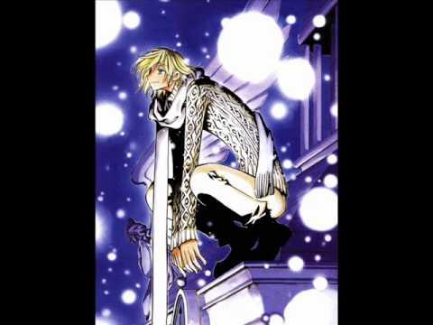 Tsubasa Chronicle- Strange Games