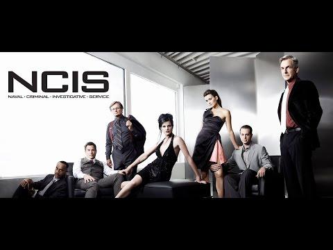 Will You Still Love Me Tomorrow by Roberta Flack ( NCIS Season13 Episode08 Music)