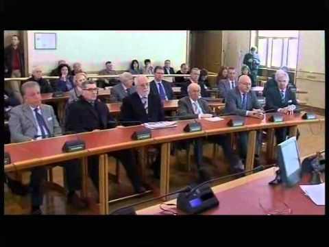 Palazzetto di Pordenone, 9 Aprile 2013