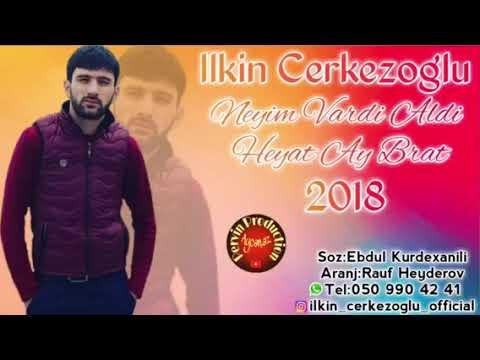 👑Azeri BaSS Music Zor - { Neyim Vardı Aldı Həyat Ay Brat/ Remix} 2019 SuPer MaHnı👑