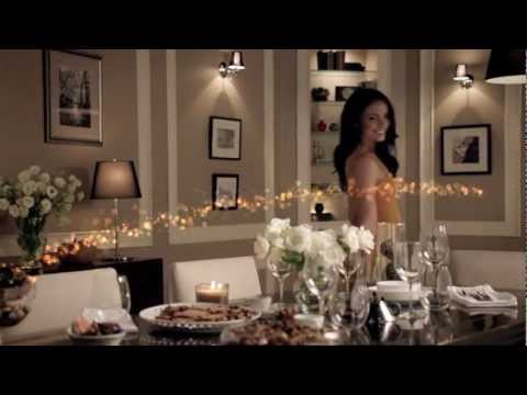 Maddy King in Airwick Commercial 2012 - YouTube