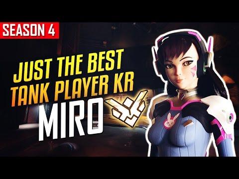Most Powerful Tanks? - Lunatic-Hai Miro [Season 4]