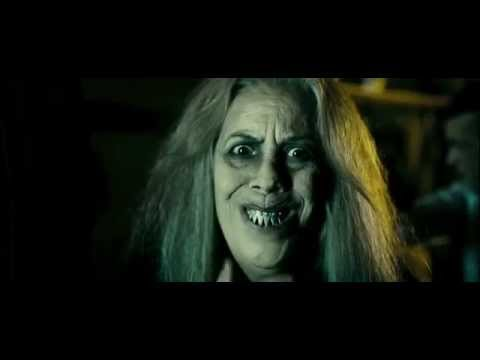 witching-and-bitching-official-trailer-(2014)-horror,-comedy-hd
