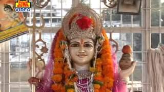 "Mokha Suno Swere Saiya  ""Latest Song 2014"" By Sanjo Baghel, Vinod Sen"