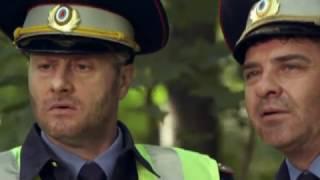 6 Кадров | Сезон 7 | Серия 205