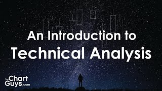 Introduction to Technical Analysis for Beginners