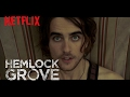 HEMLOCK GROVE | First Trailer [HD] | Netflix
