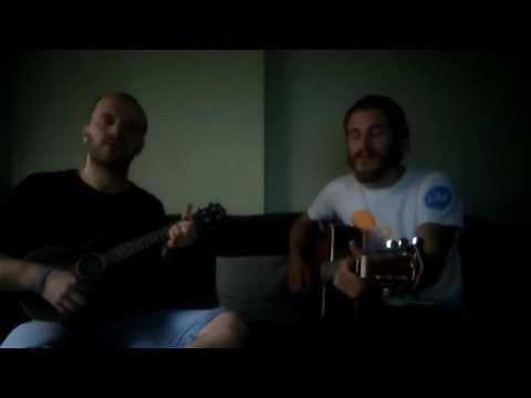 Beirut - Elephant Gun (David Crawshaw and Mateus Bechert)