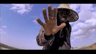 Jabidii - SHOOT SATAN - music Video