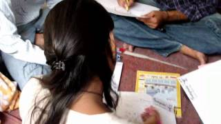 Event on Janmashtmi/Bal Gopal/Drawing Competition/Event for children