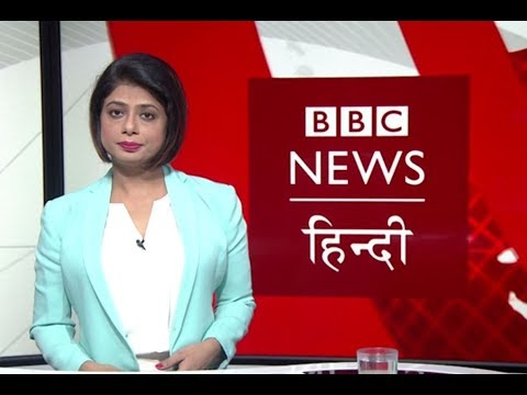 Lion Air crash: Boeing 737 plane crashes in sea off Jakarta । BBC Duniya with Sarika (BBC Hindi)