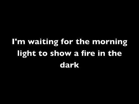 Sun and Moon - Phil Wickham