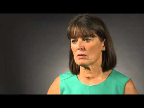 Beauty in Heaven, Dr. Mary Neal on her NDE
