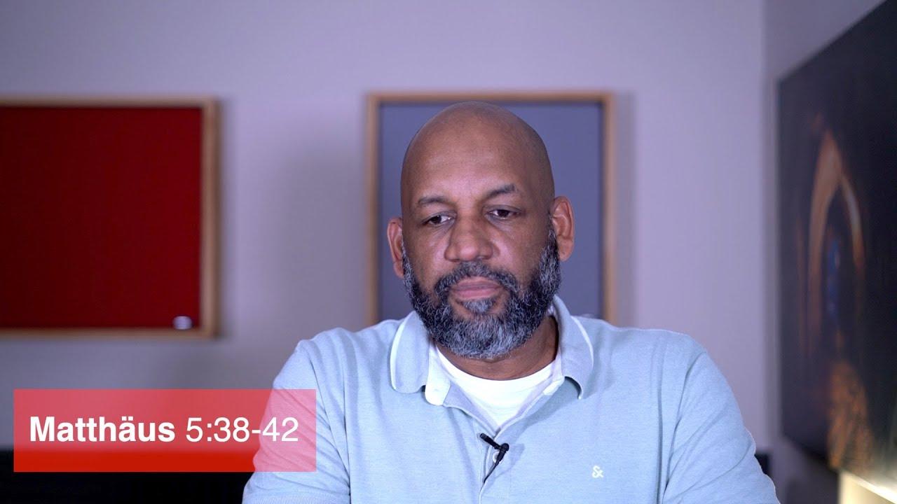 Download Dürfen Christen sich wehren?