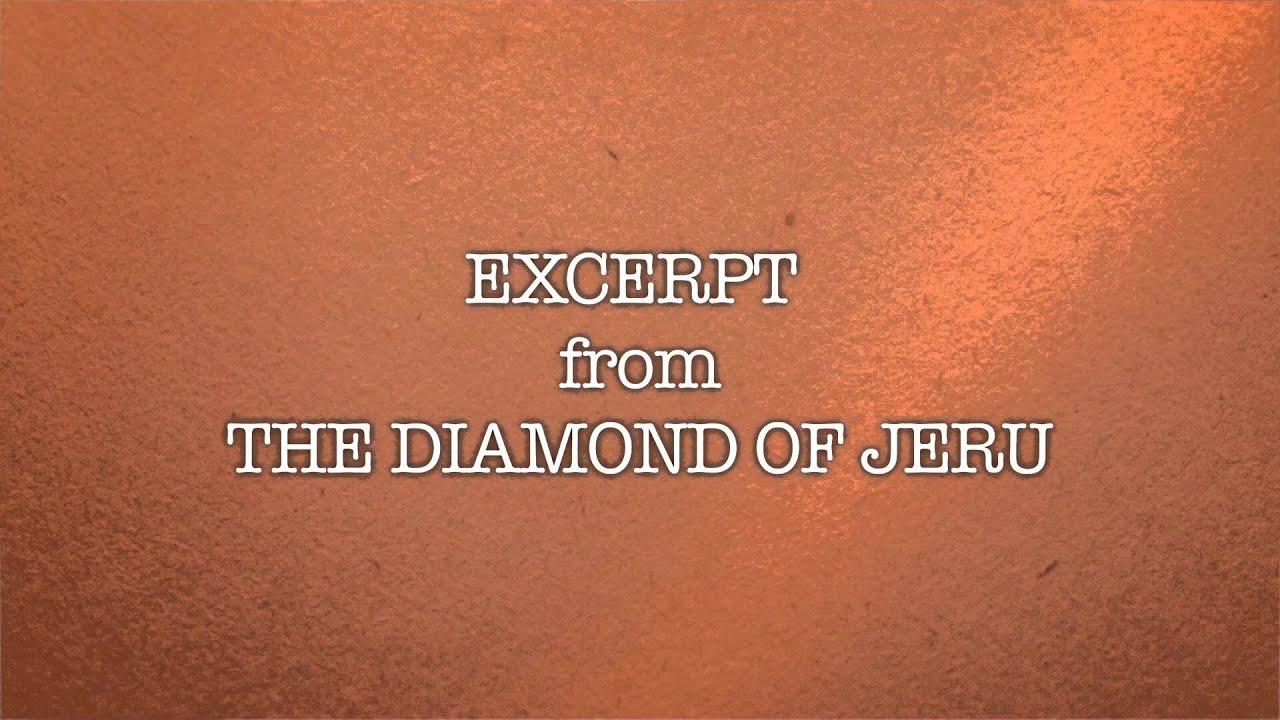 diamant Zoznamkadobrý prvý riadok na dátumové údaje webe