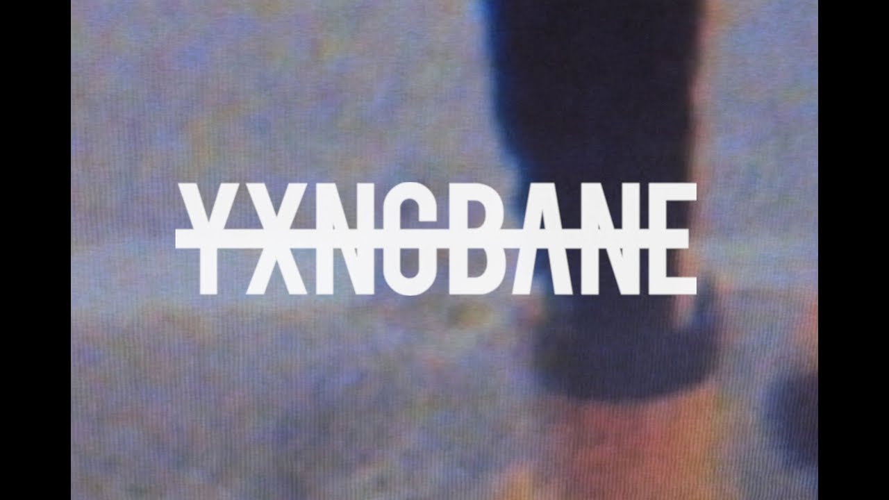 "Yxng Bane's exclusive new video, ""Slip N' Slide"" #CelebrateTheIcons | Timberland"