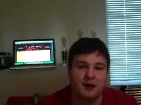 Top Arbitrage-Be Winner-Easy Website Builder 5