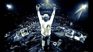 Armin Van Buuren (King Of Trance) Compilation (Pt. 2)